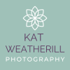 Kat Weatherill's Photo