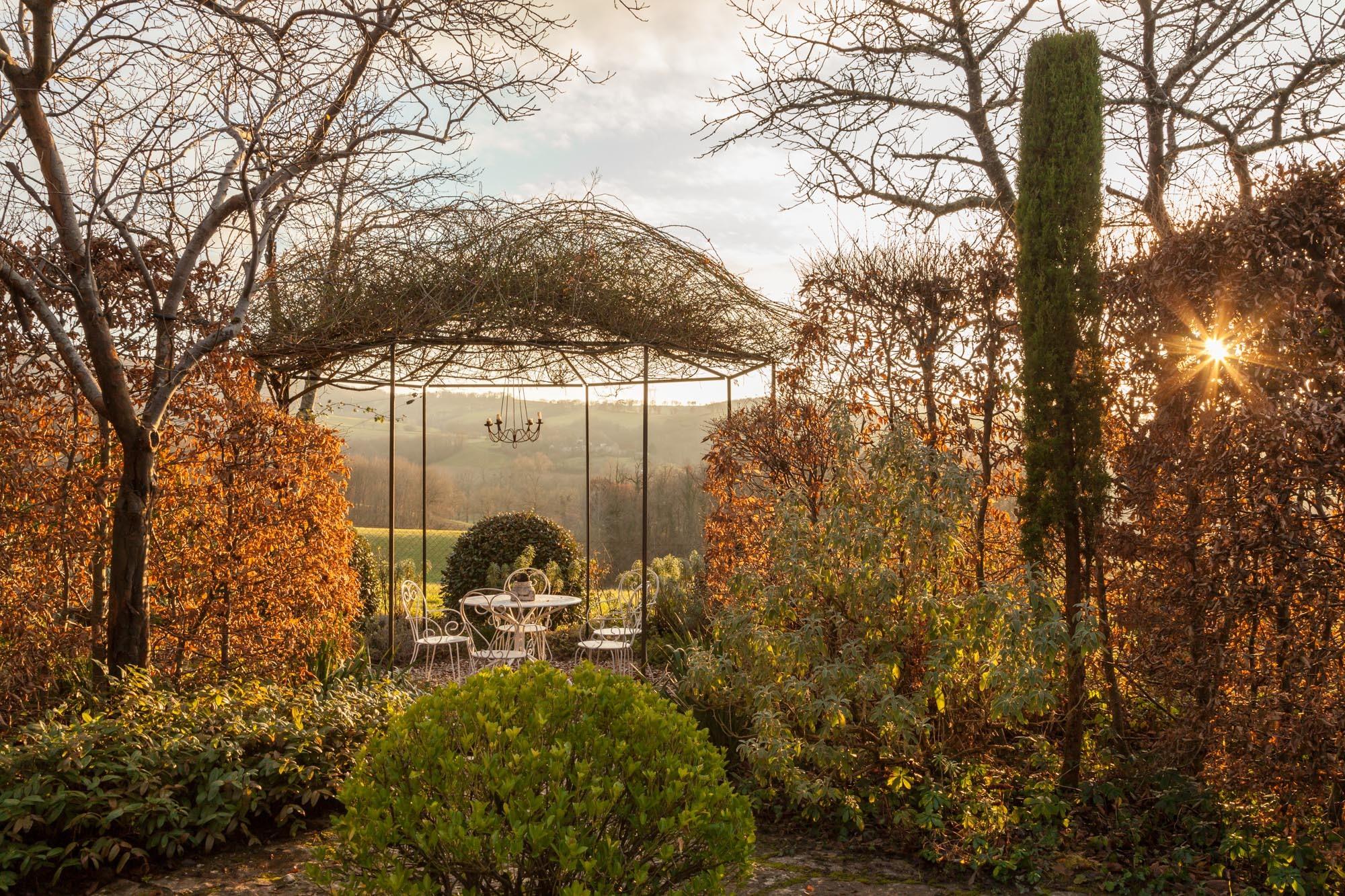 Annette Lepple | Garden Photographer\'s Association