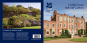 Gunby Guidebook
