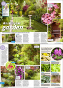 Garden News Feature