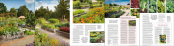 The English Garden Magazine Feature