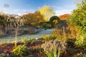 Hall Farm Garden Feature