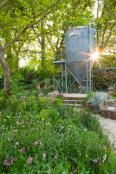 Resilience Garden