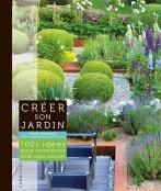 Creer son Jardin