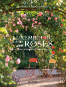 Luxembourg: Land of Roses