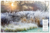 Country Living - January 2021