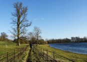 Culverthorpe Park
