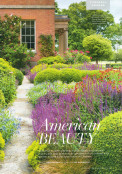 The English Garden magazine feature July 2017