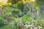 The English Garden Magazine - February 2021