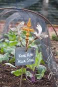 Slate & Metal bespoke signs
