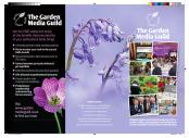 GMG Leaflet