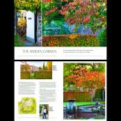 LandScape Magazine November 2020 Edition