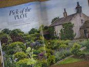 The English Garden Magazine - July 21