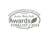 PHOTOGRAPHER-OF-THE-YEAR-FINALIST