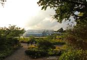 RHS Garden, Wisley