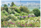The English Garden Magazine - January 2020 Edition