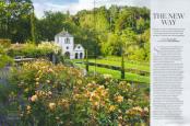 The English Garden Magazine - June 2021