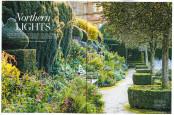 The English Garden - November 2020