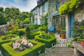 The English Garden - Spring 2021