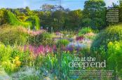 RHS The Garden - July 2020