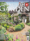 The English Garden US Edition