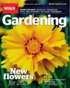 Which? Gardening  Magazine