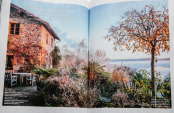 Gardens Illustrated Feature December 2015