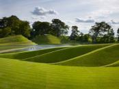Architecture & Landscape 1