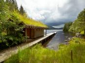 Architecture & Landscape 3