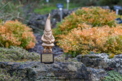 Golden Nisse Award