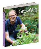 Grow Veg - Benedict Vanheems