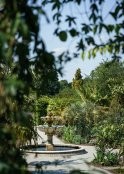 Wisley gardens reopen to the public