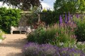 Walled Garden, Wakehurst Place