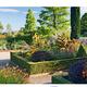 RHS The Garden Magazine