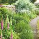 The English Garden - June 2019