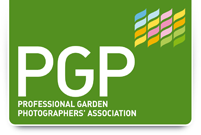 photography associations free membership